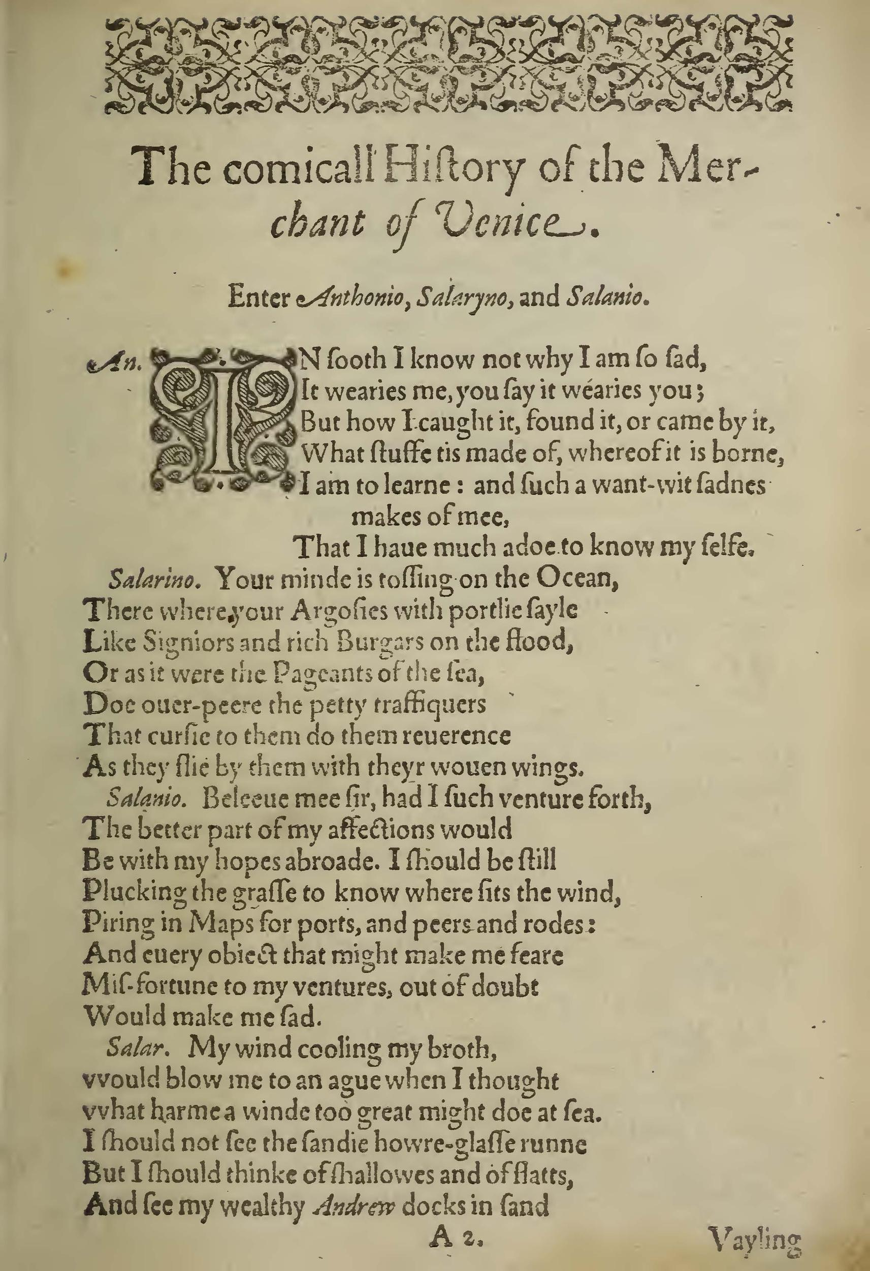 essays on the merchant of venice merchant of venice essay ideas  the merchant of venice quotes web of notes from the merchant of venice quarto 1 boston